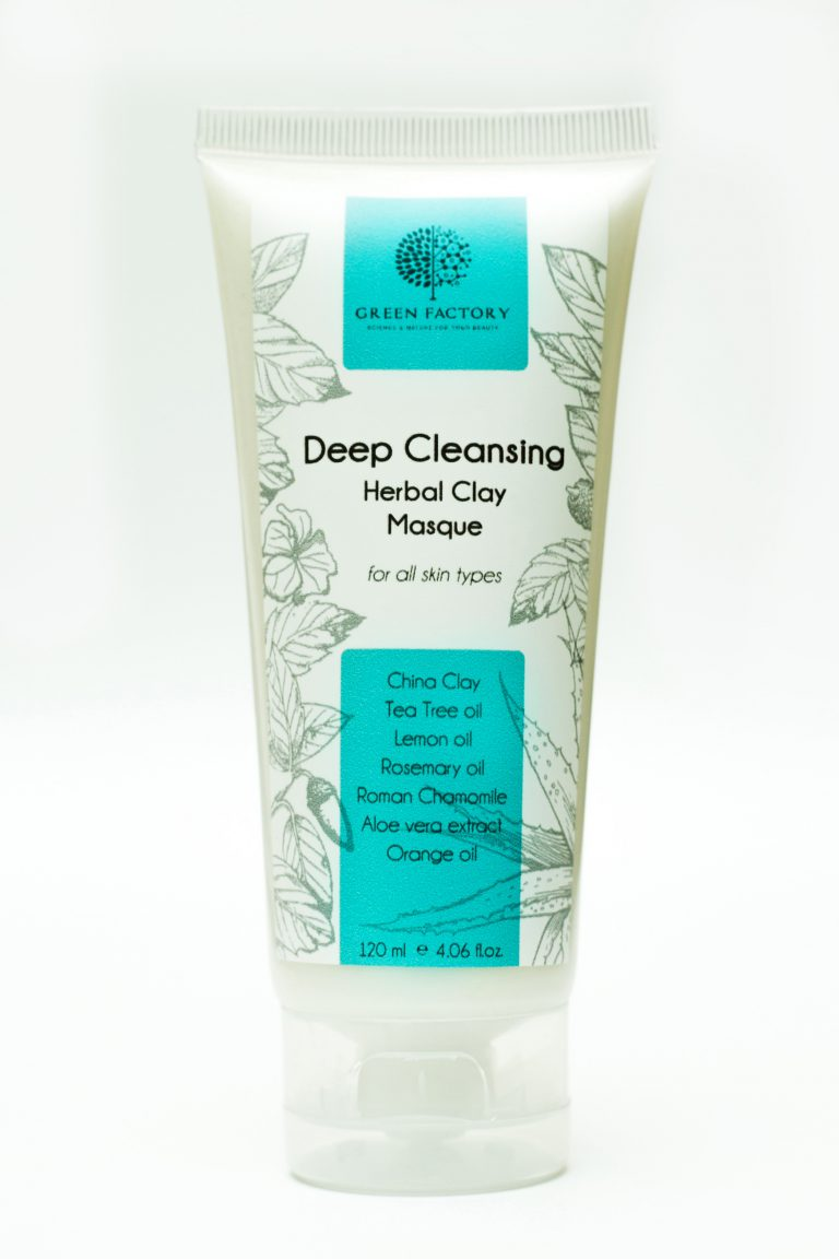 deep-cleansing-herbal-clay-masque