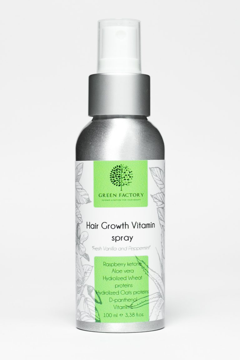 hair-growth-vitamin-spray-100ml