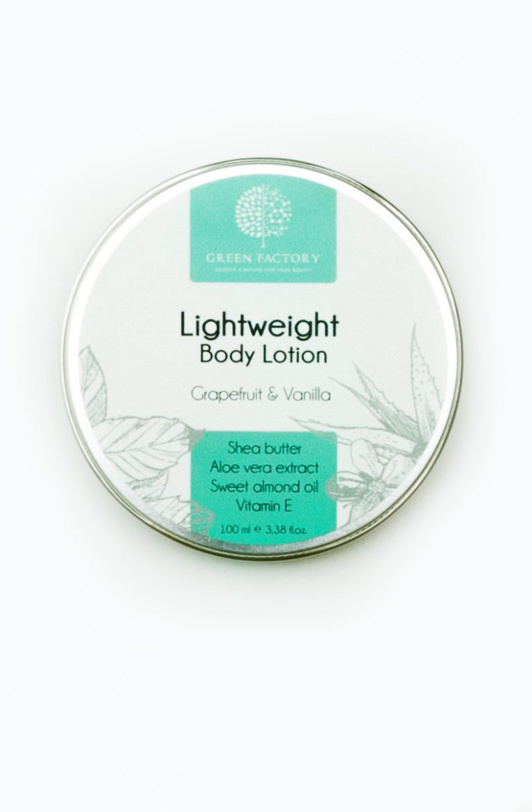 lightweight-body-lotion-100ml