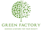 Green Factory Cosmetics