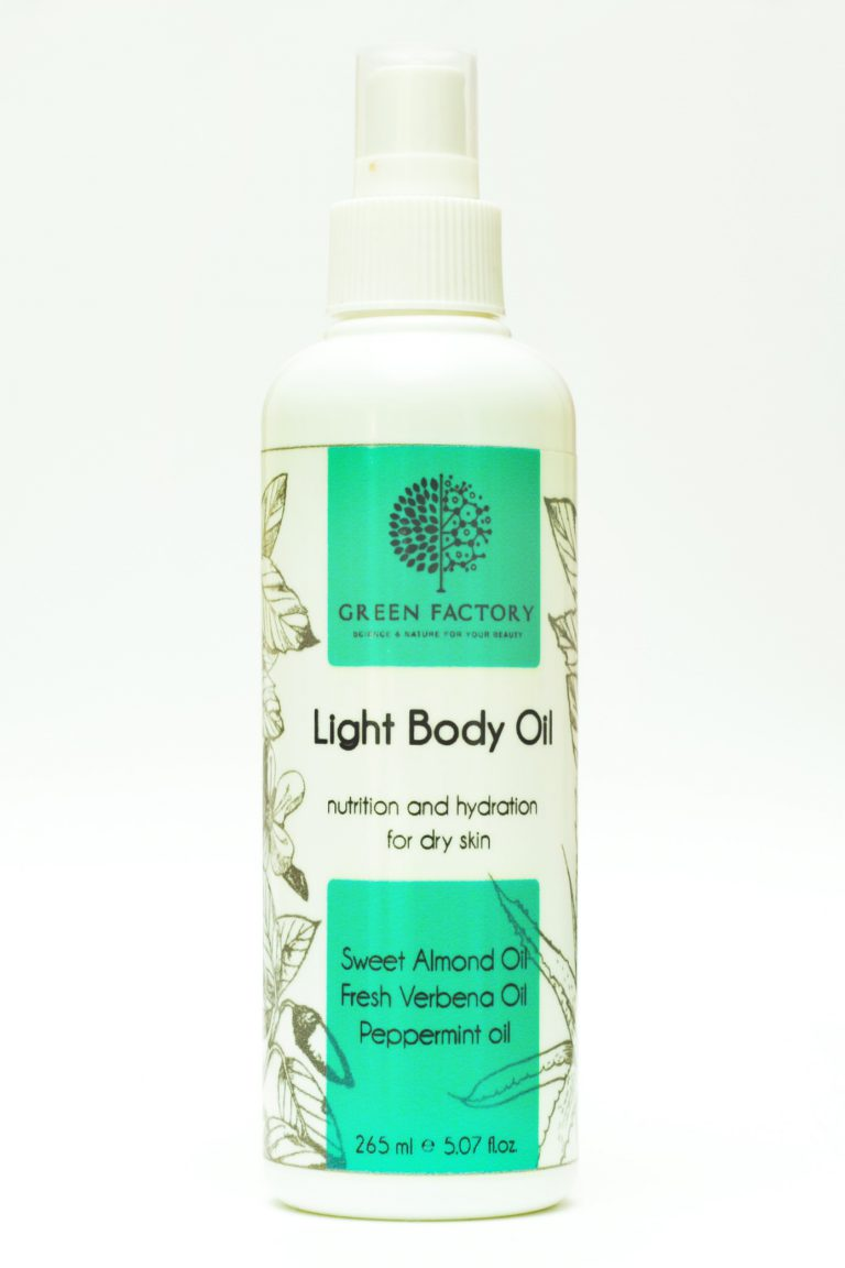 light-body-oil